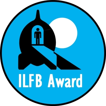 ILFB-Award-Intelligent-Life-Forms-in-the Blogosphere