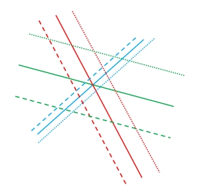 Intersecting-Lines-Proposal-Jacques-Pienaar