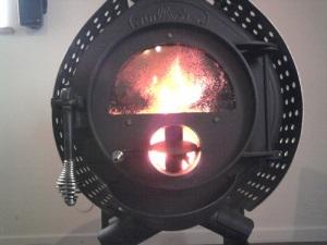 Bullerjan: Fire!!