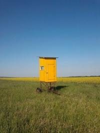 letterbox company